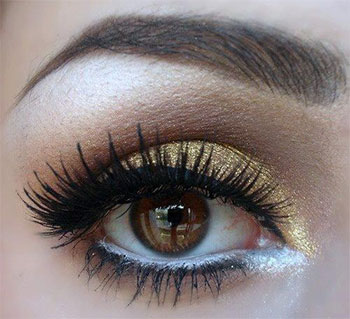 15-Natural-Eye-Make-Up-Looks-Styles-Ideas-Trends-2014-1