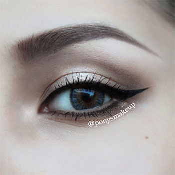 15-Natural-Eye-Make-Up-Looks-Styles-Ideas-Trends-2014-10