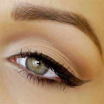 15-Natural-Eye-Make-Up-Looks-Styles-Ideas-Trends-2014-11