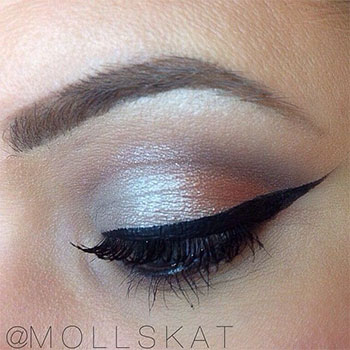 15-Natural-Eye-Make-Up-Looks-Styles-Ideas-Trends-2014-12