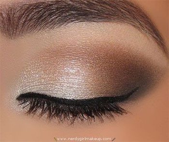 15-Natural-Eye-Make-Up-Looks-Styles-Ideas-Trends-2014-13