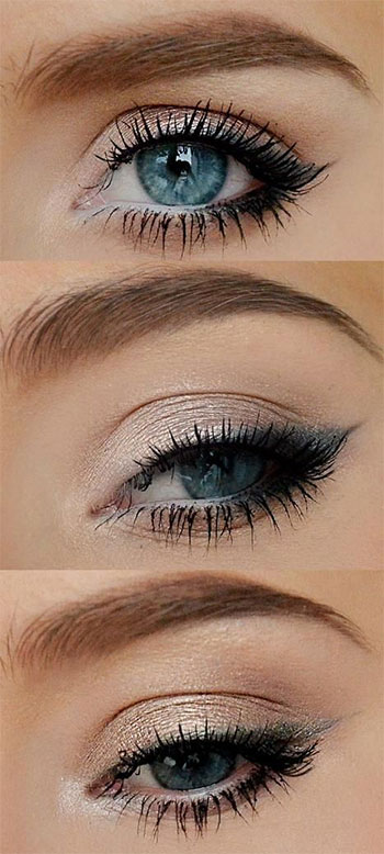 15-Natural-Eye-Make-Up-Looks-Styles-Ideas-Trends-2014-14
