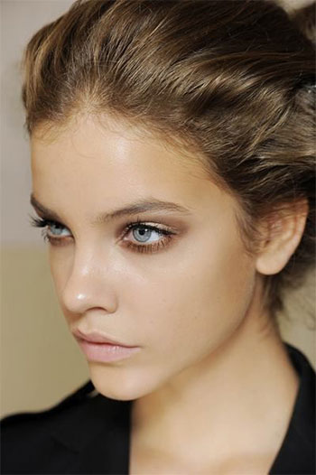 15-Natural-Eye-Make-Up-Looks-Styles-Ideas-Trends-2014-15