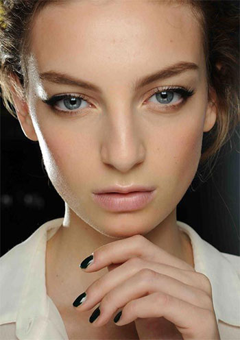 15-Natural-Eye-Make-Up-Looks-Styles-Ideas-Trends-2014-16