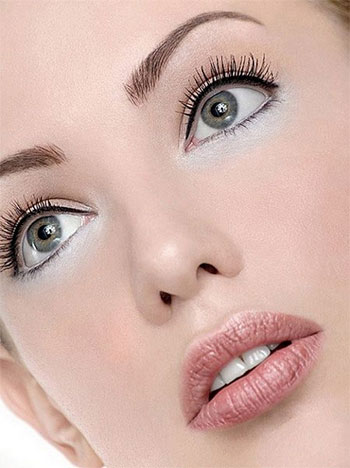 15-Natural-Eye-Make-Up-Looks-Styles-Ideas-Trends-2014-18