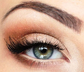 15-Natural-Eye-Make-Up-Looks-Styles-Ideas-Trends-2014-2
