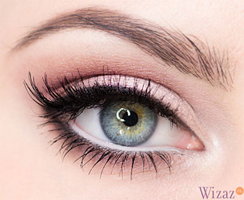 15-Natural-Eye-Make-Up-Looks-Styles-Ideas-Trends-2014-3