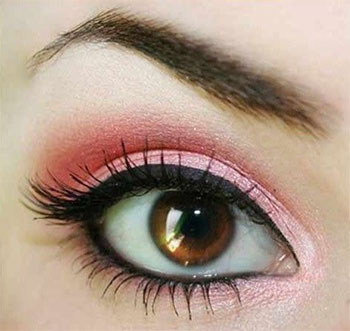 15-Natural-Eye-Make-Up-Looks-Styles-Ideas-Trends-2014-4