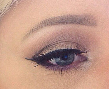 15-Natural-Eye-Make-Up-Looks-Styles-Ideas-Trends-2014-5