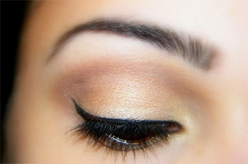 15-Natural-Eye-Make-Up-Looks-Styles-Ideas-Trends-2014-7
