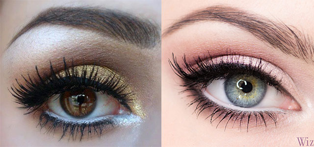 15-Natural-Eye-Make-Up-Looks-Styles-Ideas-Trends-2014