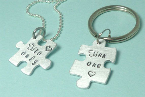 20-Best-Gifts-Perfect-Presents-For-Boyfriends-2014-1