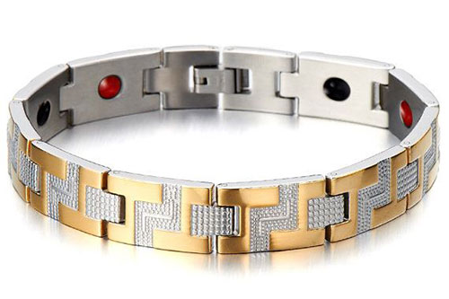 20-Best-Gifts-Perfect-Presents-For-Boyfriends-2014-14