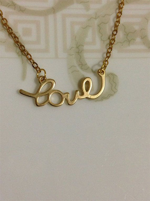 20-Best-Gifts-Perfect-Presents-For-Boyfriends-2014-16