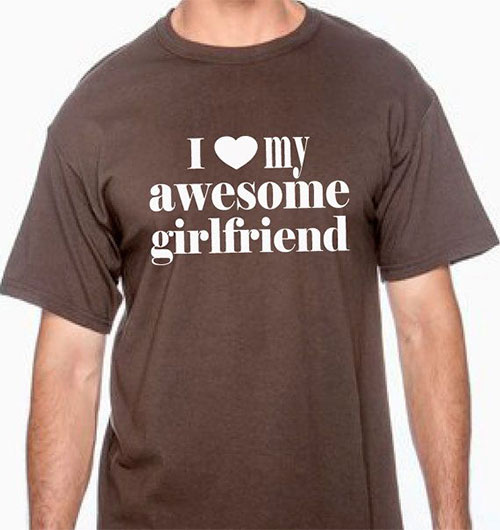 20-Best-Gifts-Perfect-Presents-For-Boyfriends-2014-18