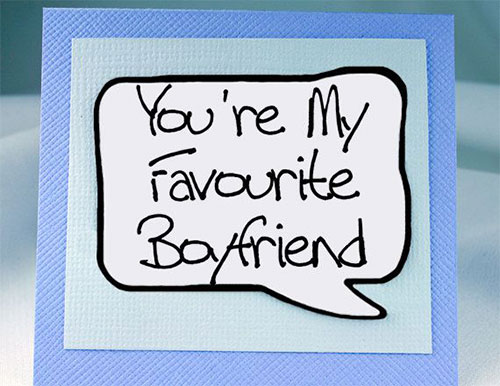 20-Best-Gifts-Perfect-Presents-For-Boyfriends-2014-23