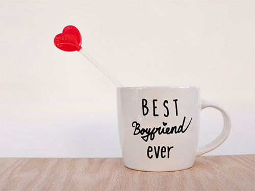 20-Best-Gifts-Perfect-Presents-For-Boyfriends-2014-6