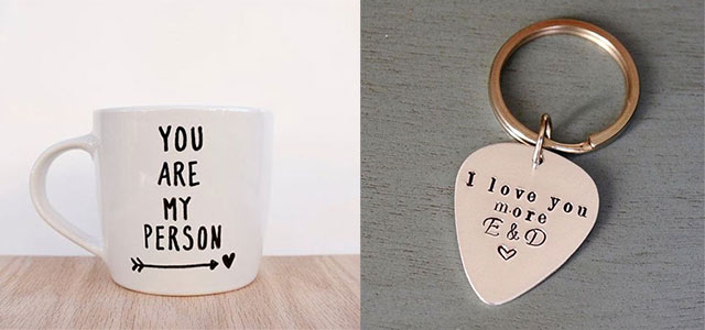 20-Best-Gifts-Perfect-Presents-For-Boyfriends-2014