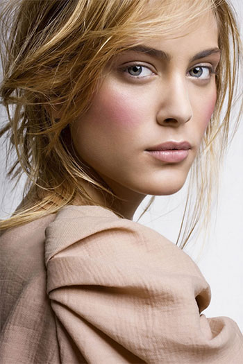 20-Natural-Face-Make-Up-Looks-Styles-Ideas-Trends-2014-For-Girls-13