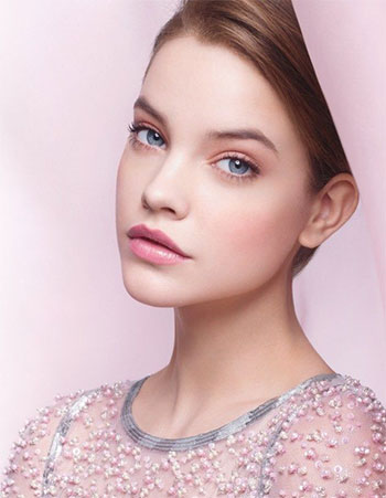 20-Natural-Face-Make-Up-Looks-Styles-Ideas-Trends-2014-For-Girls-18