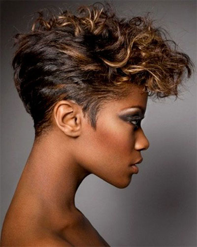20-Short-Curly-Bob-Haircut-Styles-For-Girls-Women-2014-10