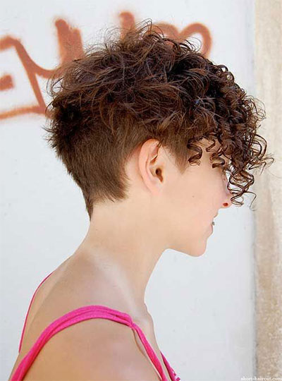 20-Short-Curly-Bob-Haircut-Styles-For-Girls-Women-2014-12