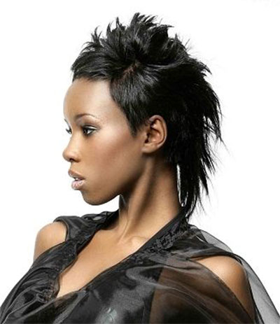 20-Short-Curly-Bob-Haircut-Styles-For-Girls-Women-2014-16