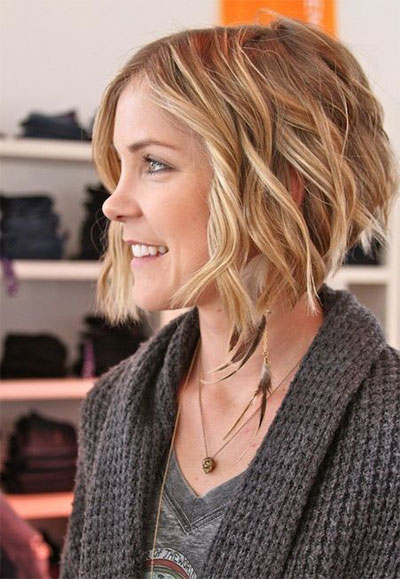 20-Short-Curly-Bob-Haircut-Styles-For-Girls-Women-2014-19