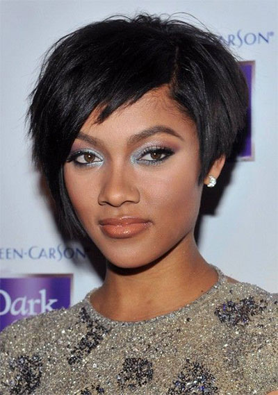 20-Short-Curly-Bob-Haircut-Styles-For-Girls-Women-2014-2