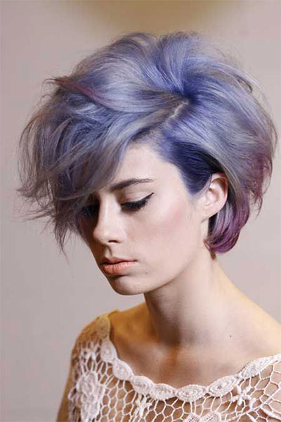 Best 25 Cool Short Haircuts For Girls Unique Kitchen Design