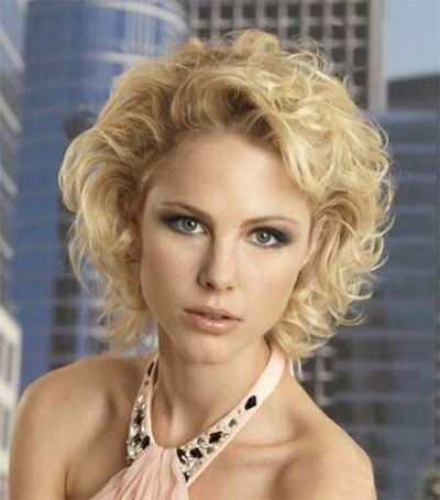 20-Short-Curly-Bob-Haircut-Styles-For-Girls-Women-2014-21