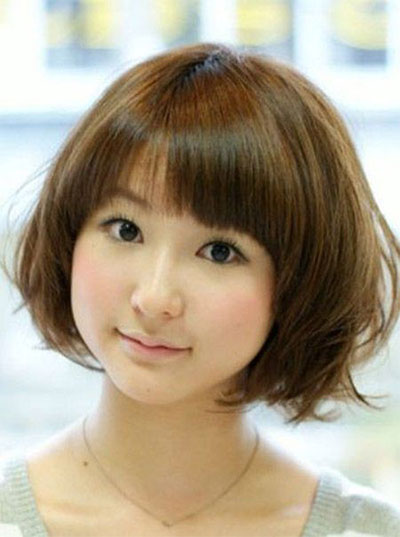 20-Short-Curly-Bob-Haircut-Styles-For-Girls-Women-2014-3