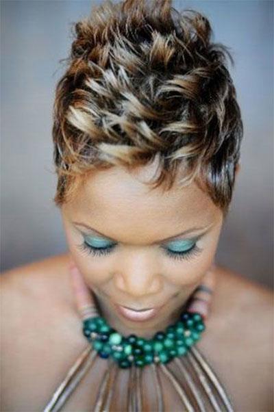 20-Short-Curly-Bob-Haircut-Styles-For-Girls-Women-2014-6