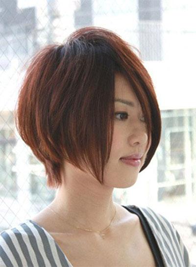 20-Short-Curly-Bob-Haircut-Styles-For-Girls-Women-2014-7
