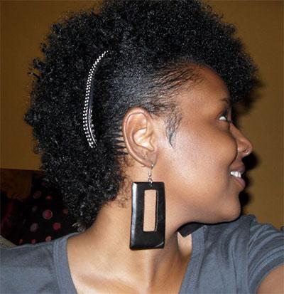 20-Short-Curly-Bob-Haircut-Styles-For-Girls-Women-2014-8