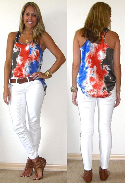 25-Fourth-Of-July-Fashion-Clothing-Ideas-Trends-For-Girls-2014-10
