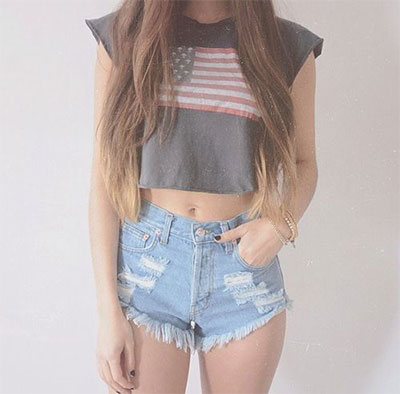 25-Fourth-Of-July-Fashion-Clothing-Ideas-Trends-For-Girls-2014-12