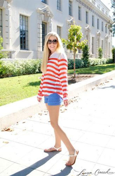 25-Fourth-Of-July-Fashion-Clothing-Ideas-Trends-For-Girls-2014-14