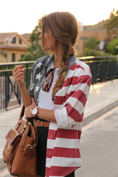 25-Fourth-Of-July-Fashion-Clothing-Ideas-Trends-For-Girls-2014-16