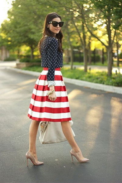 25-Fourth-Of-July-Fashion-Clothing-Ideas-Trends-For-Girls-2014-17