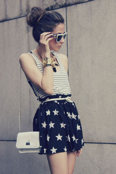 25-Fourth-Of-July-Fashion-Clothing-Ideas-Trends-For-Girls-2014-18