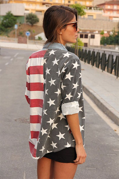 25-Fourth-Of-July-Fashion-Clothing-Ideas-Trends-For-Girls-2014-19
