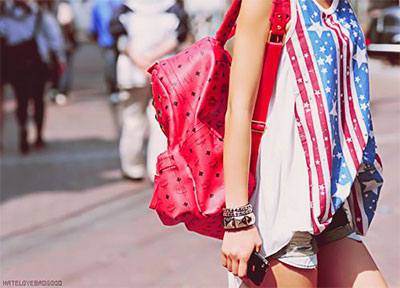 25-Fourth-Of-July-Fashion-Clothing-Ideas-Trends-For-Girls-2014-22