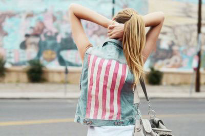25-Fourth-Of-July-Fashion-Clothing-Ideas-Trends-For-Girls-2014-24