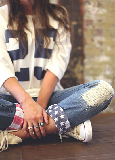 25-Fourth-Of-July-Fashion-Clothing-Ideas-Trends-For-Girls-2014-25