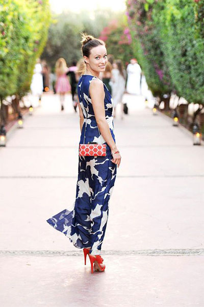 25-Fourth-Of-July-Fashion-Clothing-Ideas-Trends-For-Girls-2014-3