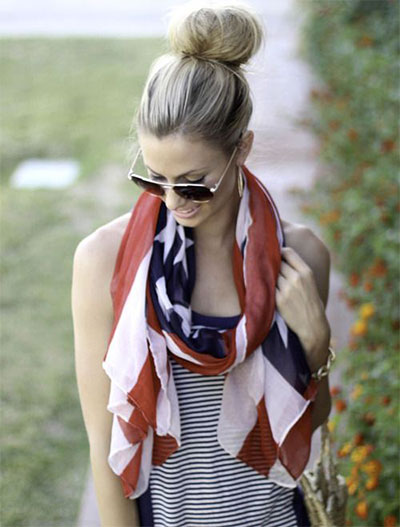 25-Fourth-Of-July-Fashion-Clothing-Ideas-Trends-For-Girls-2014-4