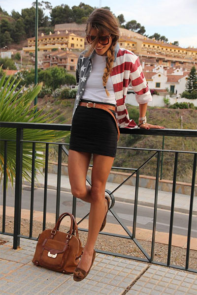 25-Fourth-Of-July-Fashion-Clothing-Ideas-Trends-For-Girls-2014-5