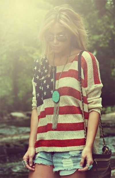 25-Fourth-Of-July-Fashion-Clothing-Ideas-Trends-For-Girls-2014-6