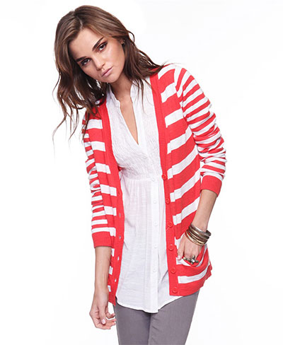 25-Fourth-Of-July-Fashion-Clothing-Ideas-Trends-For-Girls-2014-7